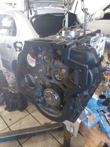 Uti car diesel /gasolina - Foto 2