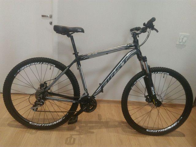Bicicleta First aro 29 - Foto 2