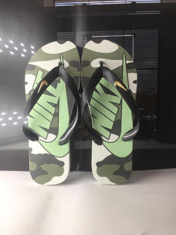 Chinelo Nike  - Foto 4