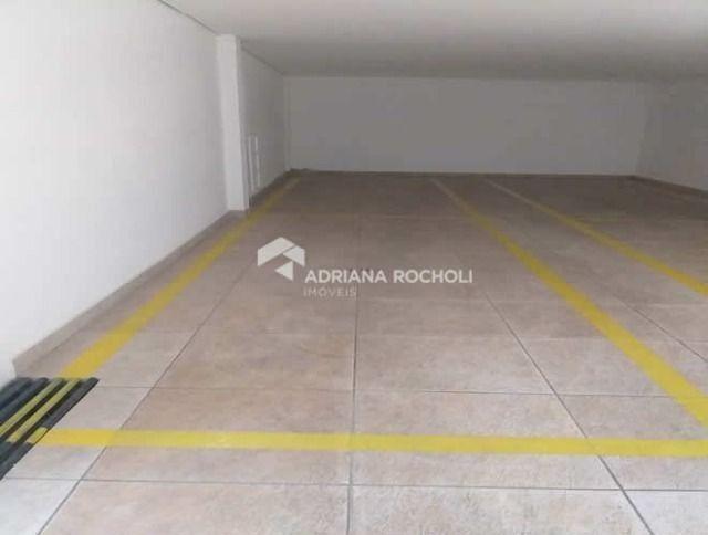 Apartamento à venda, 2 quartos, 2 vagas, Jardim Cambuí - Sete Lagoas/MG - Foto 12
