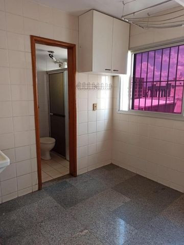 Apartamento com 4 dormitórios à venda, 154 m² - Setor Oeste - Goiânia/GO - Foto 15