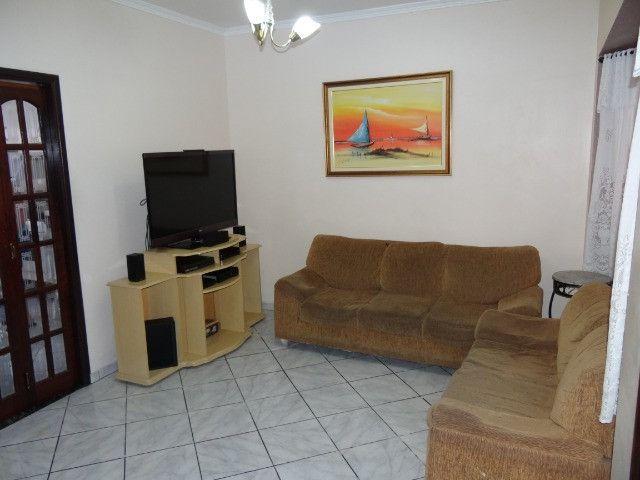 Jacareí, Casa em Cond.Fechado, Cidade Jardim, 100 m², R$ 265.500, Aceita Permuta - Foto 3