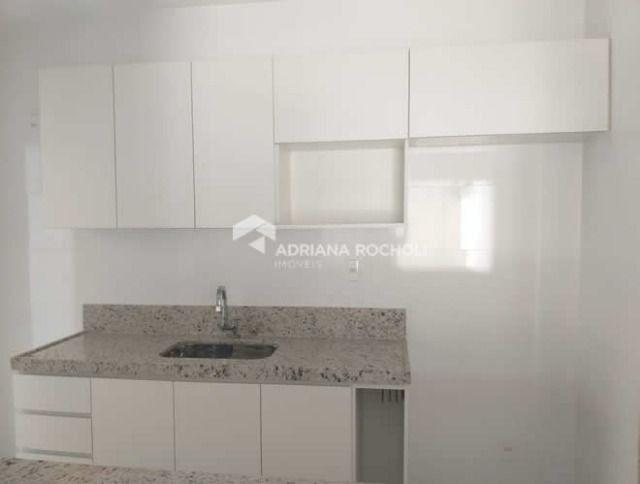 Apartamento à venda, 2 quartos, 2 vagas, Jardim Cambuí - Sete Lagoas/MG - Foto 2
