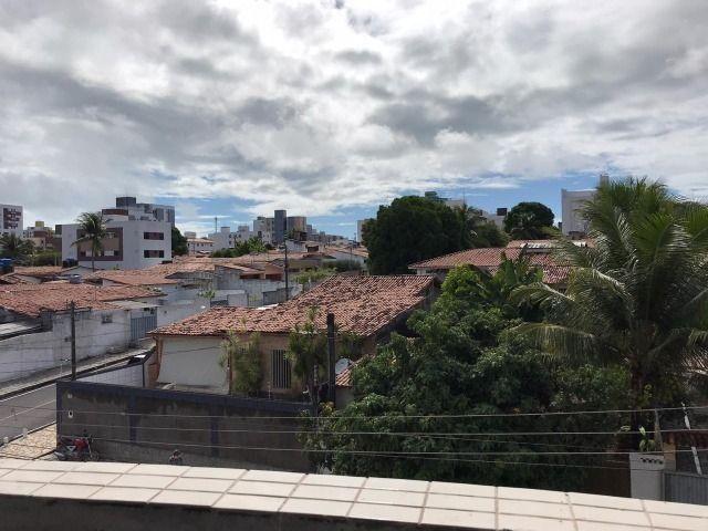 Apartamento para vender, Jardim Cidade Universitária, João Pessoa, PB. CÓD: 3150 - Foto 5