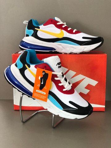 Nike React 270 - Foto 2
