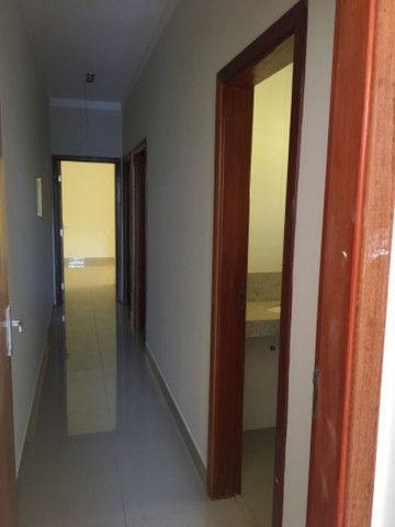 Casa com ótimo acabamento com 3 quartos (1suit) no N York, Araçatuba - Foto 9