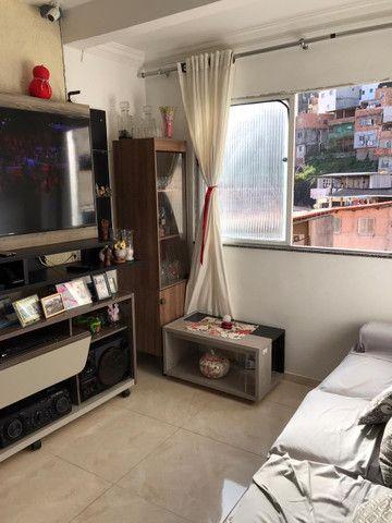 Casa em Ondina