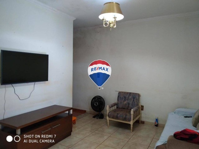 Área próximo ao CAIC, 2.200 m² - Foto 5