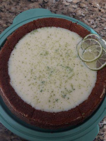 Bolo Piscina da Cakess Brasil,Apartir de $30,00 - Foto 3