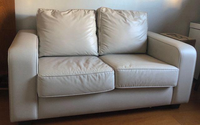 Lindo Jogo de sofá - Foto 4