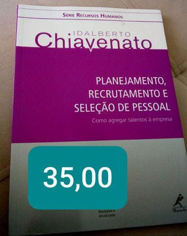 Livros de Psicologia  - Foto 6