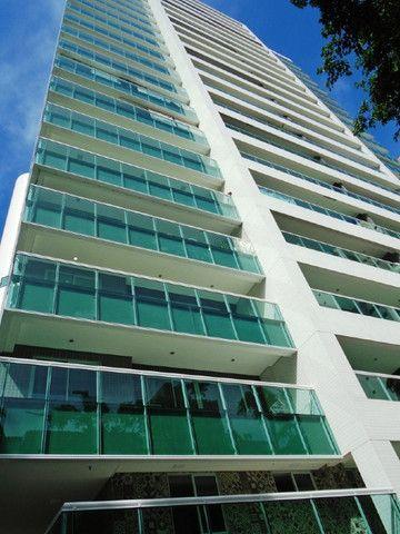 Apartamento compacto no Meireles - 48m - Oportunidade - Foto 2