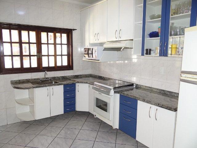 Jacareí, Casa em Cond.Fechado, Cidade Jardim, 100 m², R$ 265.500, Aceita Permuta - Foto 5