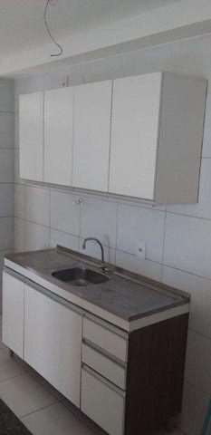 Condomínio Brisas,na paralela ,3/4,suite,armários,condomínio clube - Foto 15