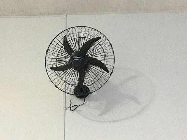 Ventiladores de parede - Foto 2
