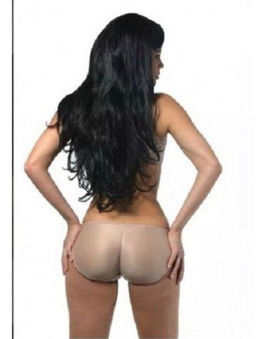 Bundex Cinta não marca a roupa aspecto natural - Foto 6