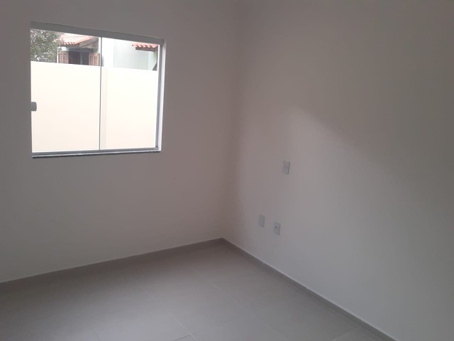 IL-Apartamento 02 quartos, novo, a venda a 1200 mts da praia dos Ingleses, Floripa - Foto 8