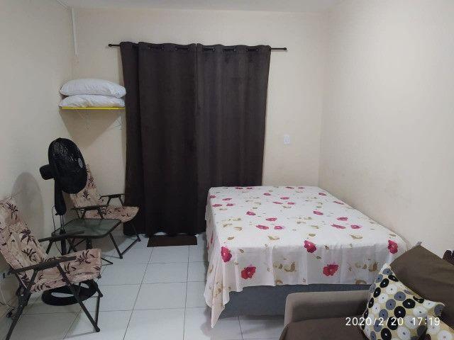 Apartamento de Frente para o Mar - Caraguatatuba - Massaguaçu - Foto 5