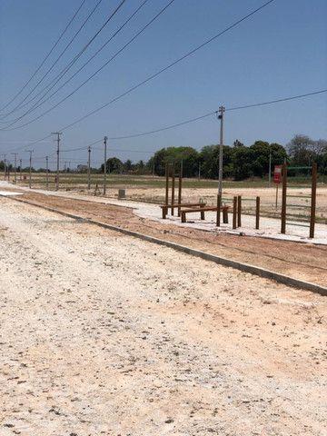 Lotes em Itaitinga, com infraestrutura completo! - Foto 5