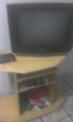 Vende-tv samsung 21polegada