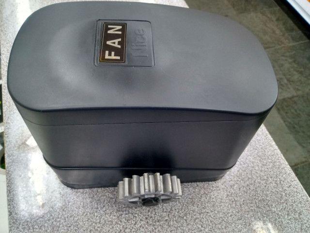 Portões automáticos Disk assistência técnica Jundiaí  - Foto 2