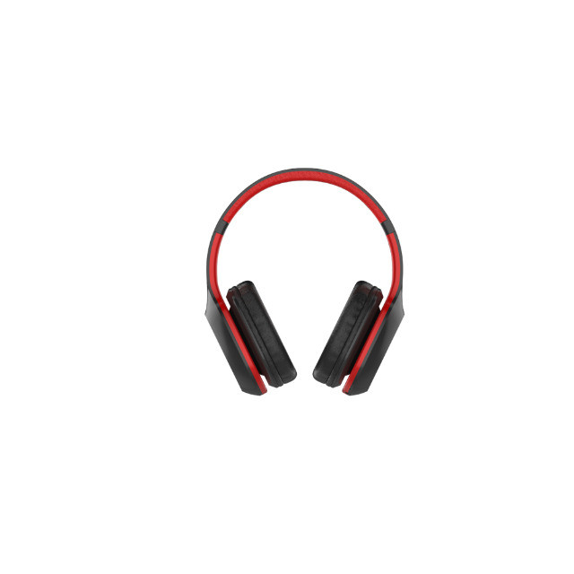 Fone de Ouvido Bluetooth Groove