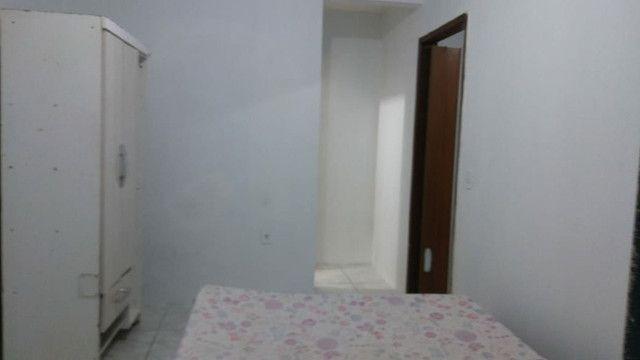 Kitnet mobiliada Capoeiras - Foto 5