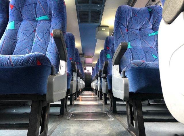 Ônibus parcelado  - Foto 2