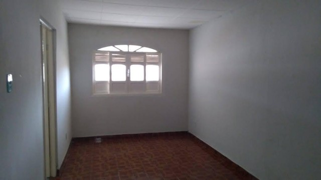 Casa para Venda em Olinda, Rio Doce, 5 dormitórios, 2 suítes, 3 banheiros, 2 vagas - Foto 8