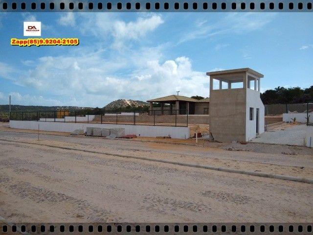 Loteamento Mirante do Iguape... Ligue e invista ... - Foto 14