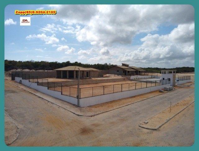 Loteamento Mirante do Iguape- Não perca mais tempo , venha investir-!@!@ - Foto 10