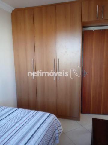 Apartamento à venda com 3 dormitórios em Santa efigênia, Belo horizonte cod:765927 - Foto 13