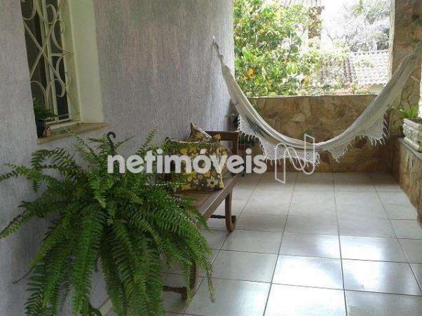 Casa à venda com 2 dormitórios em Braúnas, Belo horizonte cod:789152 - Foto 15