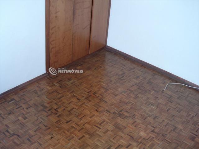 Apartamento à venda com 3 dormitórios em São lucas, Belo horizonte cod:610311 - Foto 17