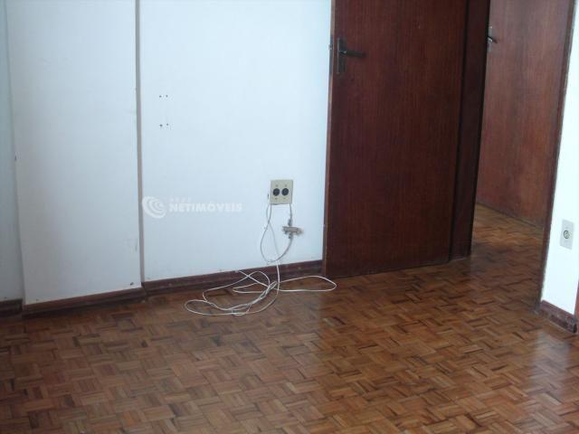 Apartamento à venda com 3 dormitórios em São lucas, Belo horizonte cod:610311 - Foto 19