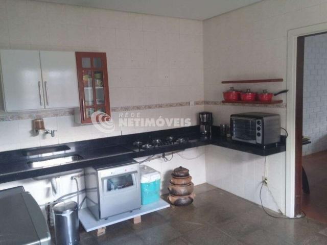 Casa à venda com 3 dormitórios em Boa esperança, Santa luzia cod:594975 - Foto 18