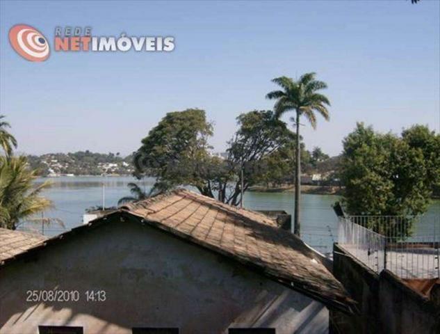 Casa à venda com 2 dormitórios em Jardim atlântico, Belo horizonte cod:119446 - Foto 4