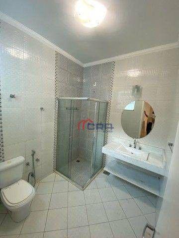Casa com 4 dormitórios à venda por R$ 2.200.000,00 - Santa Rosa - Barra Mansa/RJ - Foto 13