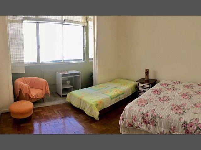 Apartamento à venda com 3 dormitórios em Copacabana, Rio de janeiro cod:24662 - Foto 8