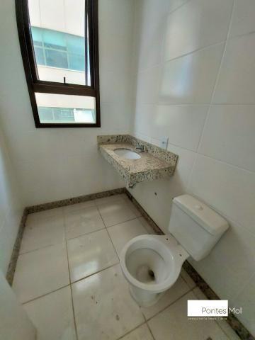 Escritório à venda em Santa efigênia, Belo horizonte cod:PON2480 - Foto 6