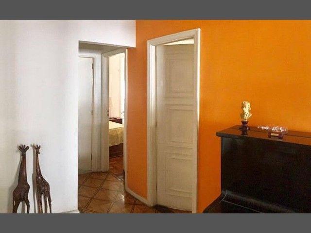 Apartamento à venda com 3 dormitórios em Copacabana, Rio de janeiro cod:24662 - Foto 5
