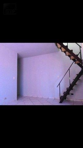 Apartamento à venda com 2 dormitórios em Setor leste universitário, Goiânia cod:M22AP1279 - Foto 14