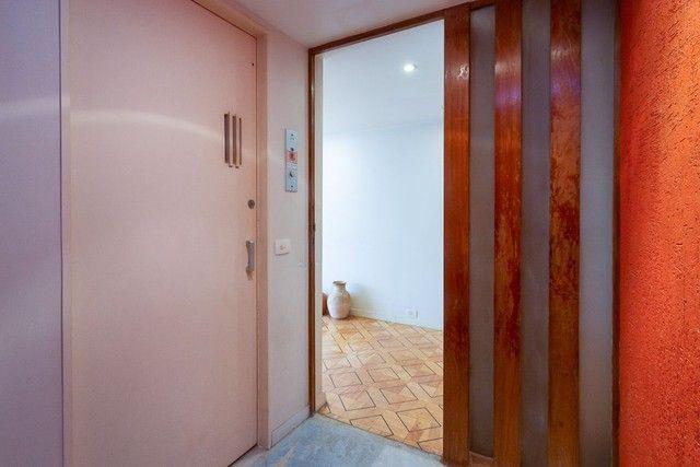 Apartamento à venda com 3 dormitórios em Copacabana, Rio de janeiro cod:22891 - Foto 6