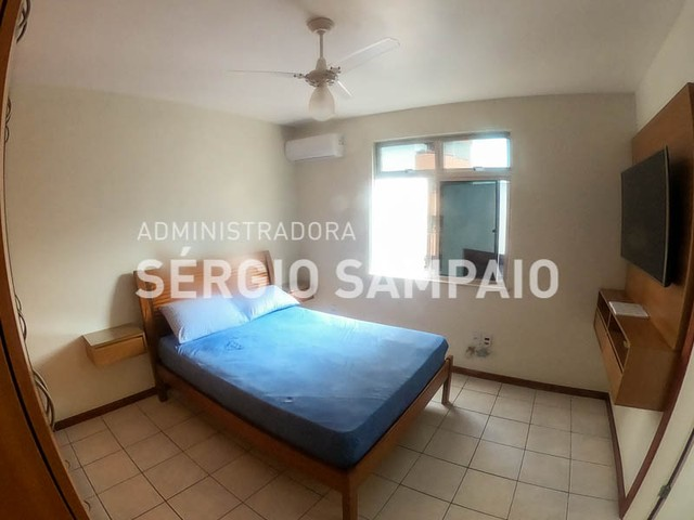 2/4    Pituba   Apartamento  para Venda   90m² - Cod: 8538 - Foto 7