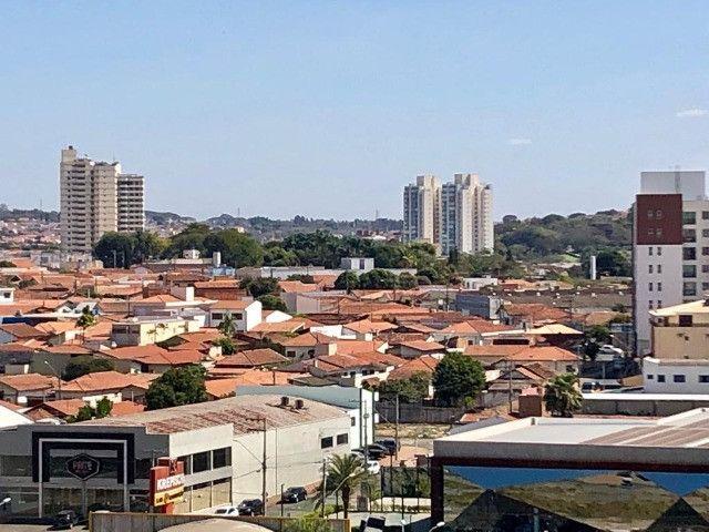 Condomínio Clube - Plaza Alta - Apto com 97.00 M2 - Foto 17