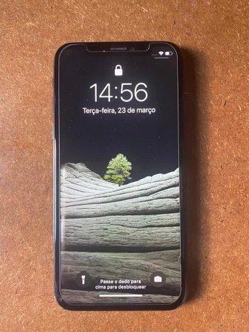 Vende-se iPhone X 64 gb - Foto 3