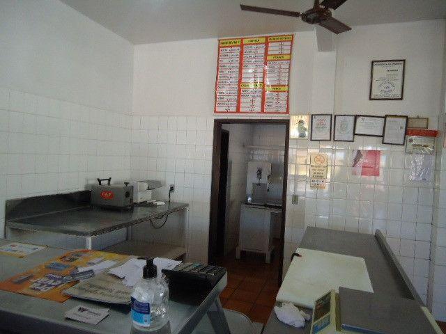 (SC2461) Prédio comercial para locação no Centro Sul, Santo Ângelo, RS - Foto 2