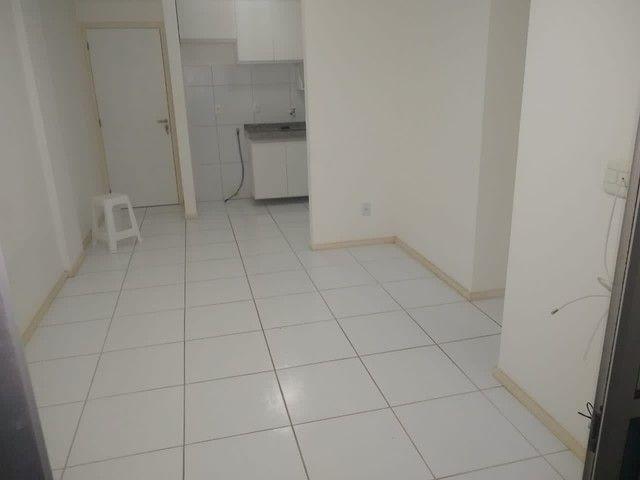 Apto 03 qtos  a venda no Antares - Foto 8