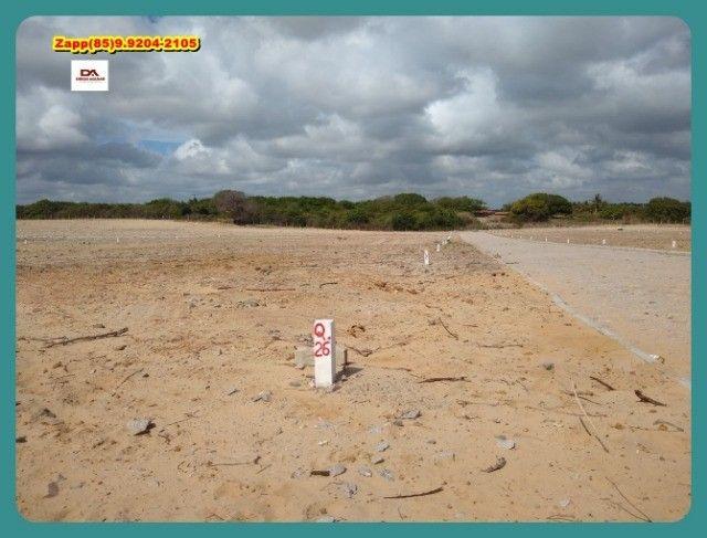 Loteamento Mirante do Iguape- Não perca mais tempo , venha investir-!@!@ - Foto 16