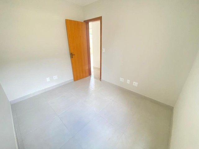 Área privativa à venda, 2 quartos, 1 vaga, São João Batista - Belo Horizonte/MG - Foto 8